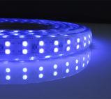 Двойной свет RGB Strip/LED рядка 5050