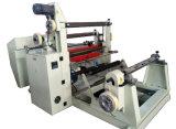 機械を(巻き戻すことを切り開く)変換する接着剤によって印刷されるラベル
