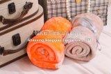 Couverture en flanelle / flan en relief / produits pour bébés