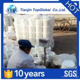 Piscina de ácido tricloroisocianúrico (ATCC) 90