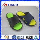 Nieuwe Goedkope Pantoffels Skidproof voor Mensen (TNK24824)