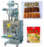 Автоматическое Peper/чай/соль/Ketchup/томат/затир/шампунь/вода/жидкостная машина упаковки Sachet