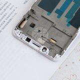 Первоначально экран касания мобильного телефона индикации касания OLED LCD для Oppo R9