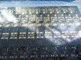 Iteq Fr4 PCB液浸の金が付いている4つの層のサーキット・ボード