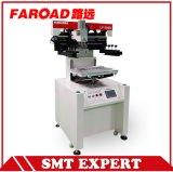 Imprimante semi automatique de pochoir de SMT DEL 0.5m