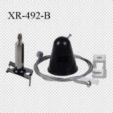 Accessoires légers commerciaux nécessaire de suspension de piste de 3 phases (XR-492)