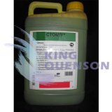 King Quenson Crop Protection Weedicide 98% Tc Pendimethalin 33% Ec