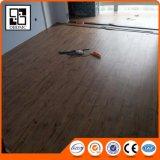 Ecoの建築材料現代屋内PVCビニールの床