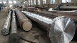 Kundenspezifische geschmiedete Stahlpropeller-Welle