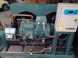 20HP choisissent l'élément moyen de condensateur de basse température de Bitzer 4ge-23y