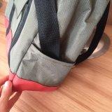 方法耐久の体操は屋外のためのバックパック袋を遊ばす