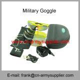 Lunettes de soleil=Sports Goggle-Police Goggle-Army Goggle-Military Goggle