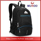 Outdoor Travel Sports Daypack Sac Sacoche pour ordinateur portable pour homme
