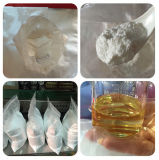 GMP van de Levering van de fabriek Standaard 21-acetaat 987-24-6 van Betamethasone van de Acetaat Betamethasone