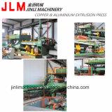 アルミニウム生産工場のための機械装置