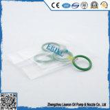 F00rj01026 Viton O 반지 F00r J01 026 O-Ring 후비는 물건 Foorj01026 의 실리콘 O-Ring Foor J01 026 O 반지 성 F Oor J01 026
