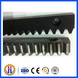 Building Construction Hoist Rack and Pinion