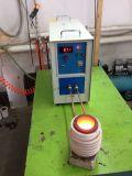 Piccolo forno di fusione di rame con il prezzo economizzatore d'energia ed efficace