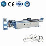 Chine du meilleur tuyau hydraulique et électrique CNC Rolling formant Bender 3D plein tube du tuyau de plieuse automatique