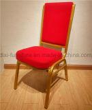 بالجملة رخيصة يستعمل يكدّس فندق [هلّ] مطعم مؤتمر عرس مأدبة كرسي تثبيت