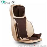 El lujo de rodillo para amasar Cojín de masaje 3D