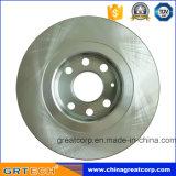 569042, rotor automatique chinois du frein 96179110 pour Opel, Daewoo