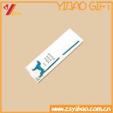 Blatt-Papierbuch-Markierungs-kundenspezifisches Ansammlungs-Geschenk (YB-HR-1)