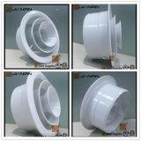StraalPijp van de Verspreider van het Aluminium van de kwaliteit de Straal