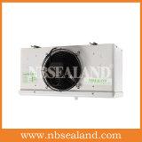 Dispositivo di raffreddamento di aria commerciale