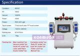 40kHz cavitação ultra-sônica RF que Slimming a máquina