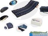 Bedsore Anti-Decubitus/воздушный матрас с насосом, дома и в больнице против давления боль матрас, надувные матрасы, Anti-Decubitus медицинского воздуха кровати подушки сиденья