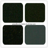 Qualitäts-Puder-Beschichtung-Lack (SYD-0038)
