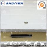 販売のためのShinyerの冷蔵室PUのパネル