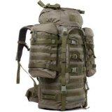 이동하는 도매 스포츠는 야영 상승 난조 부대 군을 하이킹해서 Backpack