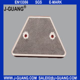 Пластичные глаза кота стержня дороги (JG-R-05)