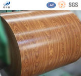 Hfxの鋼鉄の映像によって塗られる電流を通された鋼鉄コイル