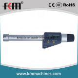 20-25mm 디지털 표시 장치 내부 마이크로미터