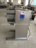Yk250 pulverizou o granulador de balanço da bebida