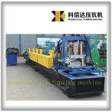 máquina de formação de rolos Kexinda U