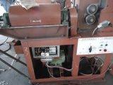 Le fil machine de matelas de trame de redressage