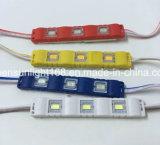 SMD LED 모듈 전등 설비