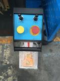 Rexroth 펌프 CNC 수압기 브레이크 (40t 1600mm)