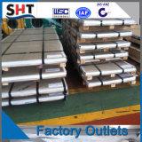 Migliore strato dell'acciaio inossidabile 304L di acquisto AISI ASTM 304 di fabbricazione