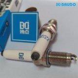 4PCS Bd 7710 2013 새로운 VW 폭스바겐 점화 점화 플러그를 위한 양자택일 점화 플러그