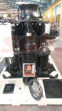 Motor da engrenagem planetária do fabricante do motor de China