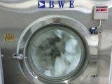 Cleanroom Wisser 3009 van Ployester voor Cleanroom Gebruik, het Schoonmaken het Afvegen Microfiber