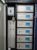 L'HF SMA12-11000 placca l'alimentazione elettrica di commutazione del raddrizzatore
