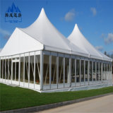 Tenda do partido grande para a festa do evento Tent Marquee Tent Party