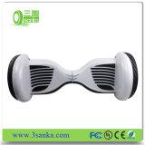 Цена по прейскуранту завода-изготовителя Hoverboard Китая 2 колес