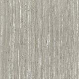 Baumaterial-hölzerne Blick-voll polierte glasig-glänzende Porzellan-Fußboden-Fliese (600X600mm)